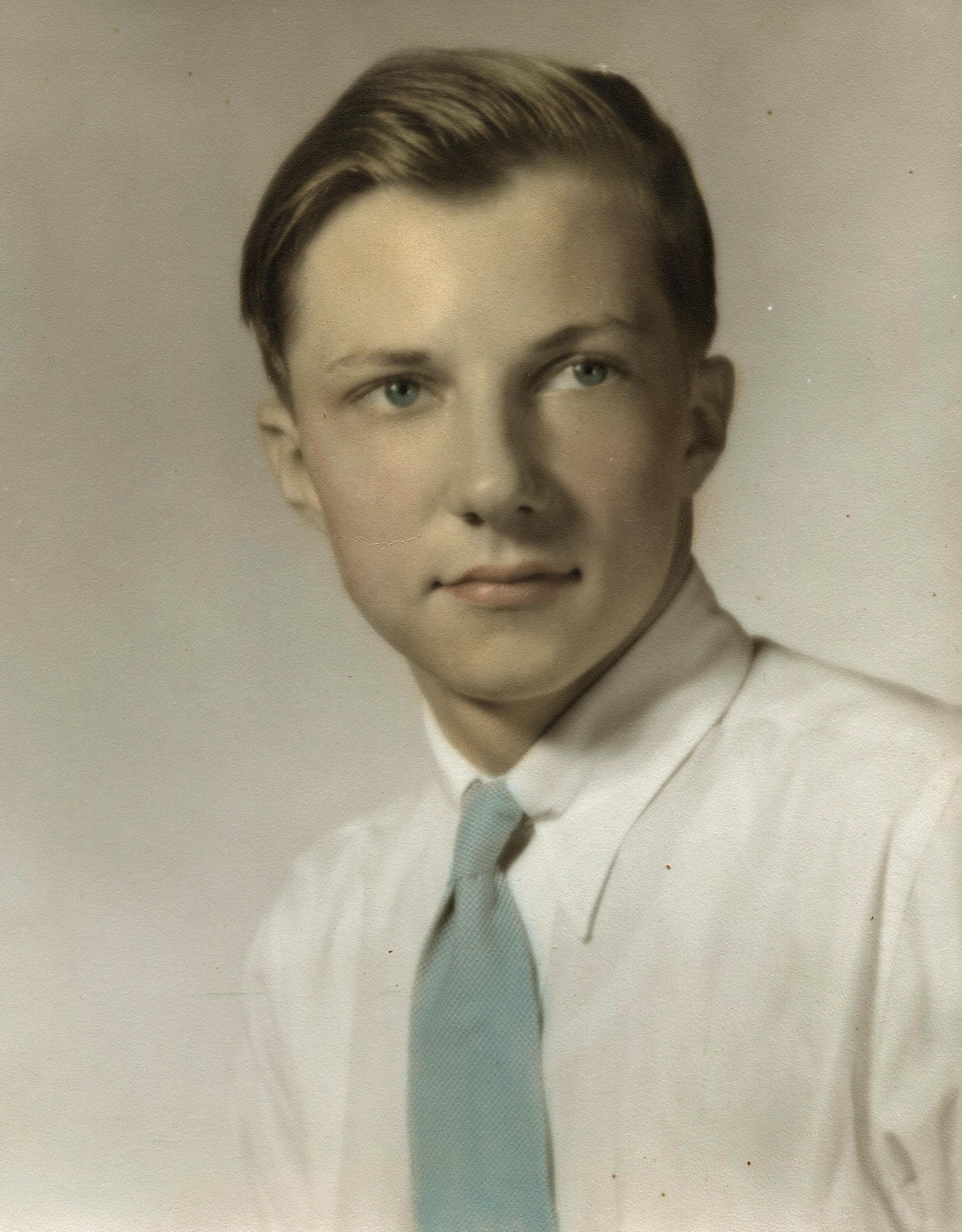 BARBER James Jr (2)