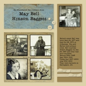 bertie_hinsons_siblings_-_4-right