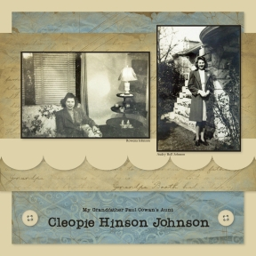 bertie_hinsons_siblings_-_5-right