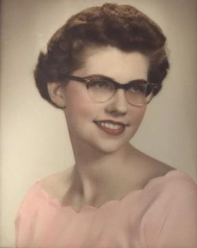 HOPPER Carol Ann Pink Shirt