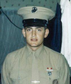 REECE Howard Wayne Marine